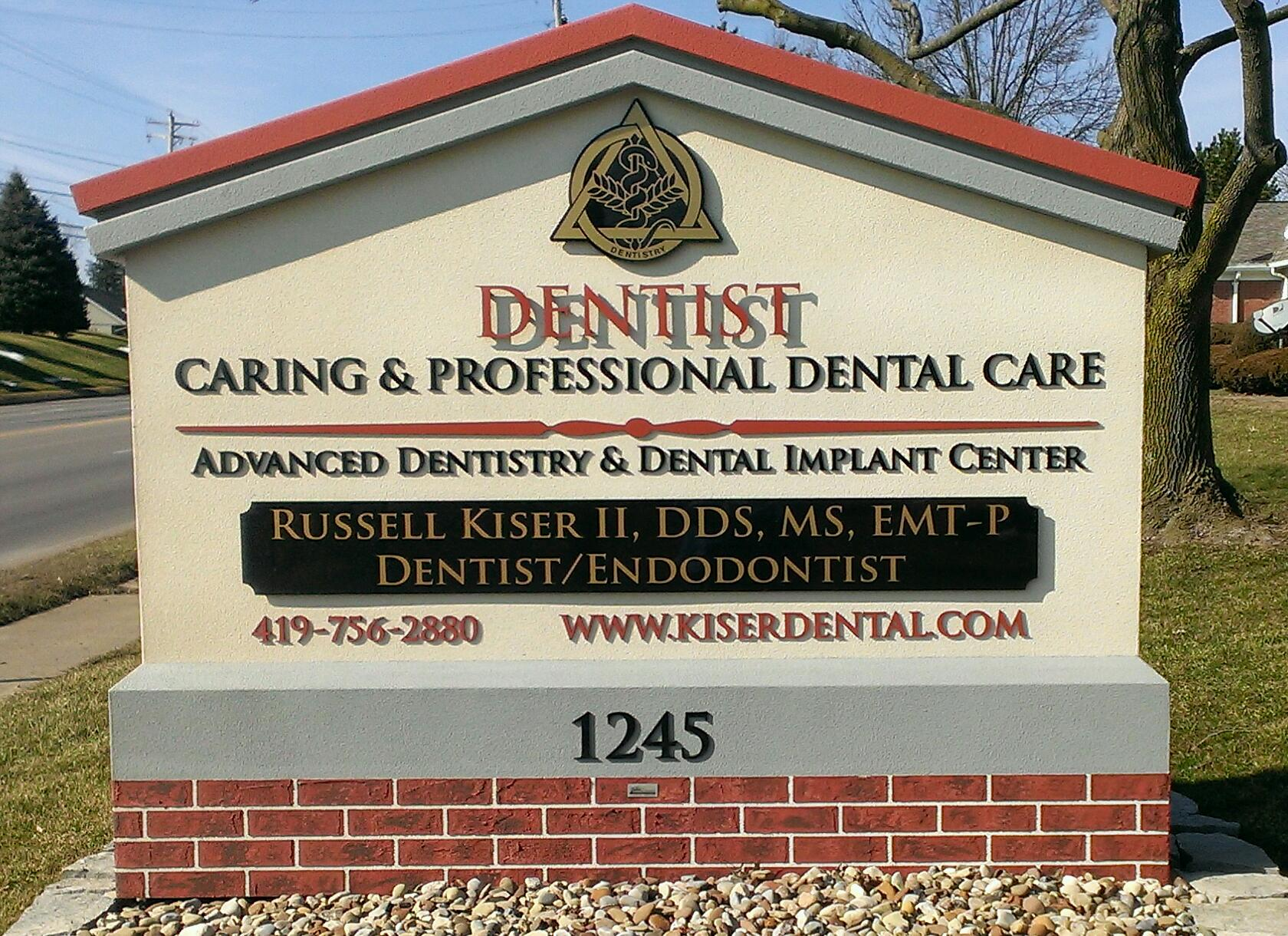 Advanced Dentistry & Dental Implant Center