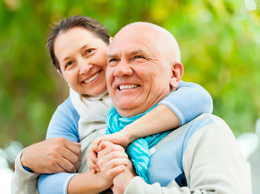 Dental Implants Treatment in Mansfield, OH
